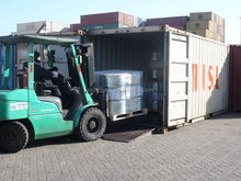 high level BASF class Diesel pour point depressant/pour point depressant additive chemical