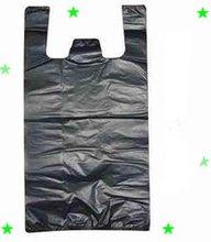 best seller !High Quality Waste / Garbage Plastic Bages