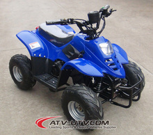 China Made Toys Electric ATV 36v 800w EA0451