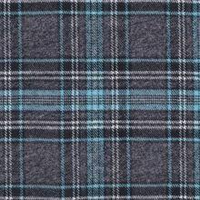 Nylon/spandex stock fabric made in Korea.Vietnam.cambodia.
