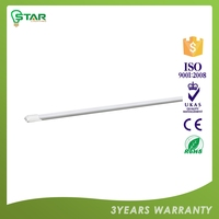 Highest Level Wholesale Ce ,Rohs Certified 360 Degree Led Fluorescent Lamp