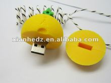 2012 promotional usb company,high quality with competitive price 4GB usb manufacturers