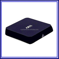 M8 S802 google android 4.4 tv box android smart tv box