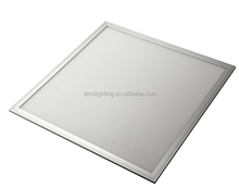 For competitive market - 600 x 600 LED panel - Flat panel light