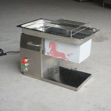 suitable for the catering industry baking equipment for sale QH-500