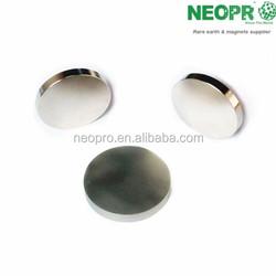 20x3 Neodymium Magnets