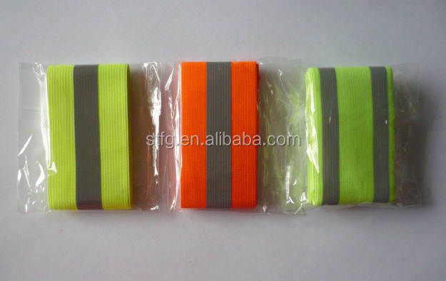 armband picture