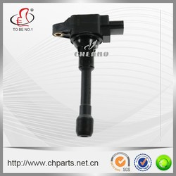 For Nisan Versa Car Ignition Coil,22448JA00A / 22448JA00C Ignition Coil