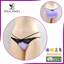 Cheap Price Fitness Female Lace Black Girls Nighty Sexy Wear Lingerie