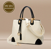 High-end handbag Shoulder Bags Tote Purse Leather Handbag