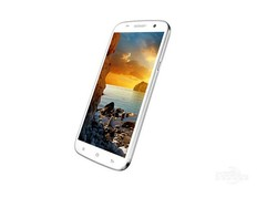 mobile phone 3gs factory unlocked original mobile phone