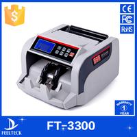 english money conversion money counting machine bill cash counter