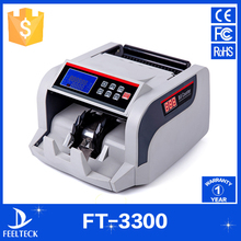 english money conversion money counting machine bill cash counter
