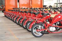3 Wheel Motorcycles/ Three Wheel Motorcycle/ Motor Tricycle For Sale