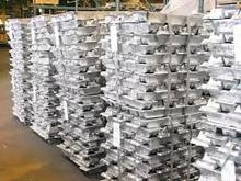 /Aluminium Ingots 99.7% Manufacturer!!! reasonable and competitive price