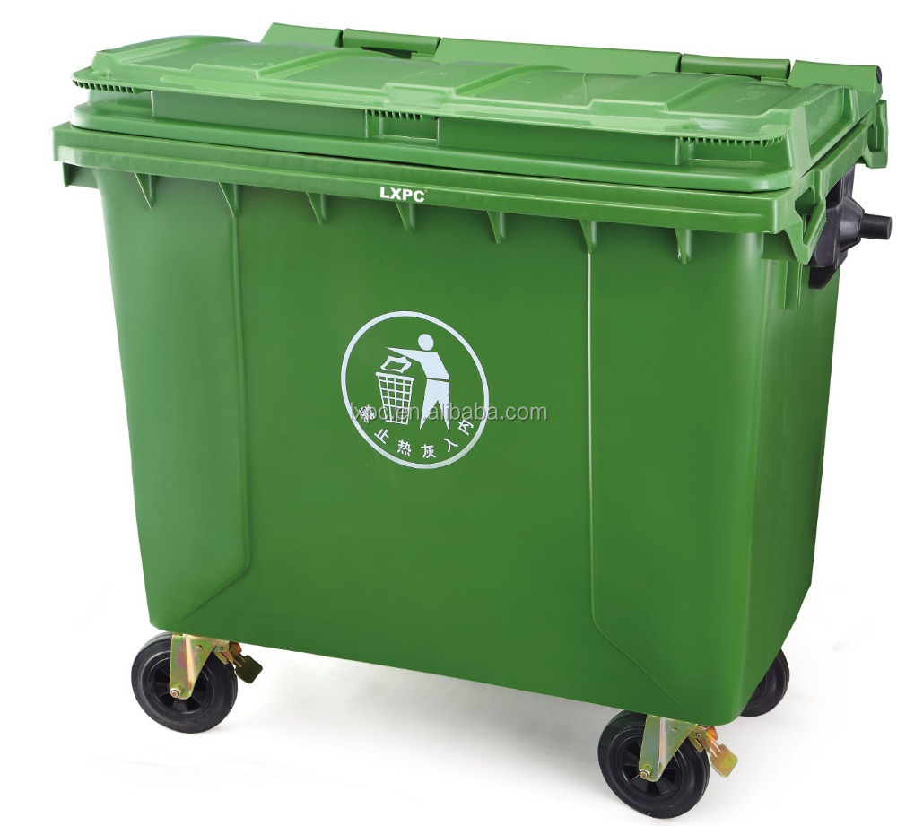 Image Result For Recycling Totes