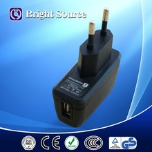 AC DC wall adapter for modem 12v 0.5 amp power supply
