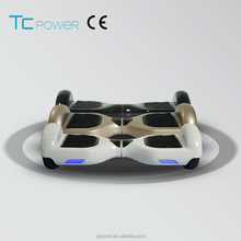 New design cheap price two wheel self balancing electric scooter for sale