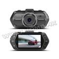 2015 produto novo carro câmera cr701_a7 ciclo de gravação dvr carro alibaba. Com em russo