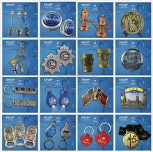 2015 tourist souvenirs , tourist gifts