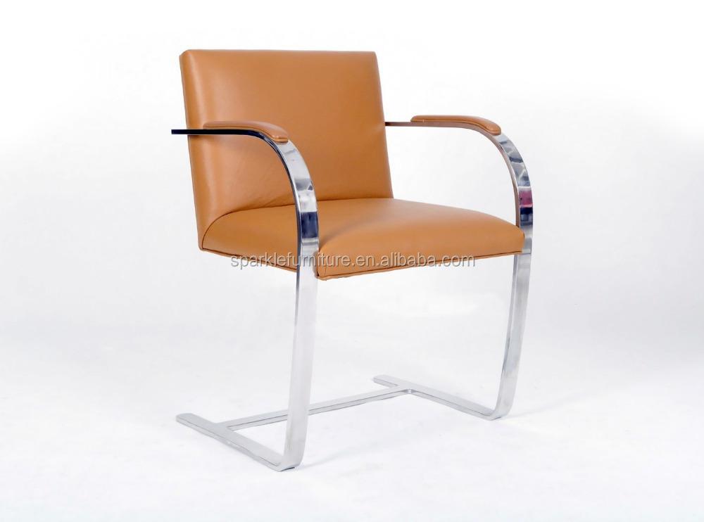 Moderne Büromöbel Mit Schickem Design