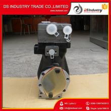 Diesel truck engine parts mini air compressor 3968085