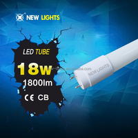 Alibaba factory directly best sell color changing www red tube com led xx tube animal tube free hot