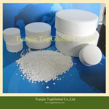 Trichloro-s-triazinetrione