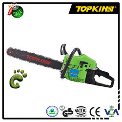 excellent mini 5800 chainsaw