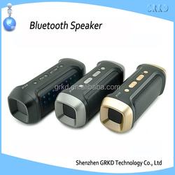 Good sound wireless speaker bluetooth accessories