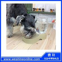 Wholesale Pet Automatic Drinking Bowl