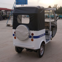 2015 hot sales low price Best new tricycle / three wheel motorcycle in the coming market