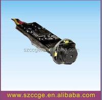 "1/5"" sensor mini medical endoscope camera"