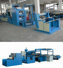 Durable best sell pv module lamination machine