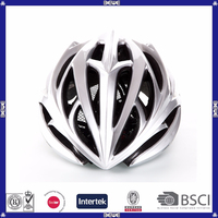 durable low price new arrival helmets for 2015