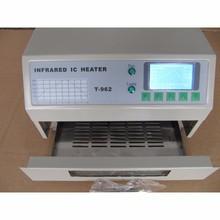 BGA T-962 Reflow Oven Soldering Infrared Heater