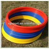 soccer training speed training agility rings SGC1230 soccer training accessories