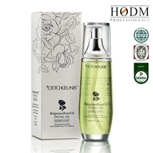 HOT in massage establishment! Moisturizing body massage oil, Odorless, Colorless and NO Greasy Feelings