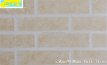 25*40cm wall tiles golden select glass and stone mosaic wall tiles