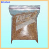 durable and waterproof rice&quinoablend packing ziplock bag