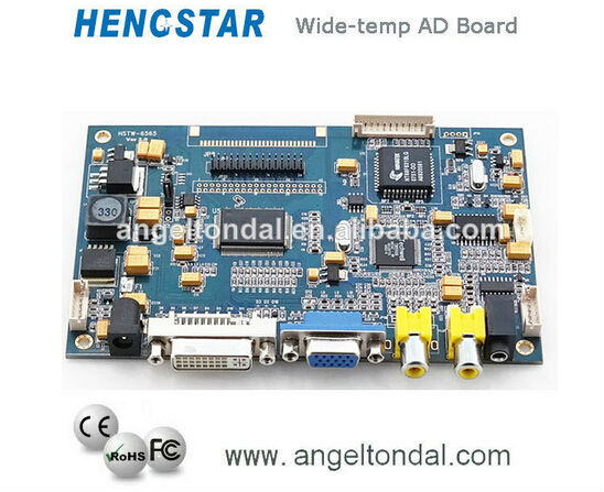 Panel Ad Board For Lcd Led Tv,Ad Board For Lcd Panel,Panel ...