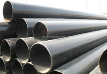 Best quality din 2463 Alloy Steel pipe/Tube on sales