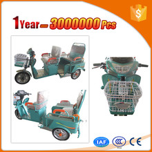 newest solid tricycle tires for passenger
