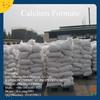 calcium formate 98% feed additive cement accelerator