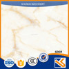 600x600 united states ceramic tile distributors for islamic