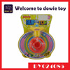 Wind up beyblade battles games traditional toys tops