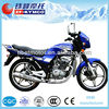 New style cheap 250cc motorcycle for sale(ZF125-2A(II))