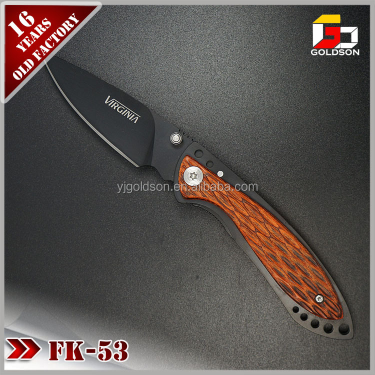 Esculpidas em madeira lidar com faca de madeira compra on-line na china