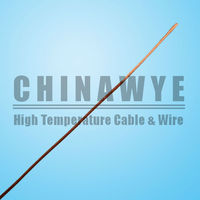 UL approved 24awg FEP Teflon cable