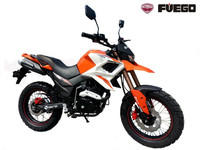 TEKKEN 2015 New Pantent Design EEC 250cc Dirt Bike,Off Road Enduro Dirt Bike,High Quality Best Seller 250 cc Motorcycle